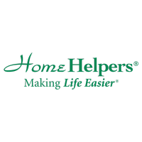 Giving Care The Way You Want To Be Cared For. Serving Columbus And The Surrounding Communities.   https://www.homehelpershomecare.com/columbus/