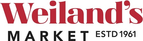 Weilands is a contributing Sponsor to the Clintonville Rotary Annual Christmas Tree Lighting and the Summer Movie in the Park    https://www.weilandsmarket.com/